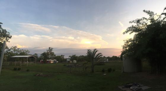 Storm a Brewing over Litchfield.jpeg