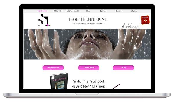 tegeltechniek website.png