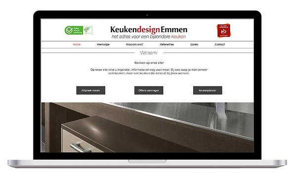 keukendesignemmen website.png