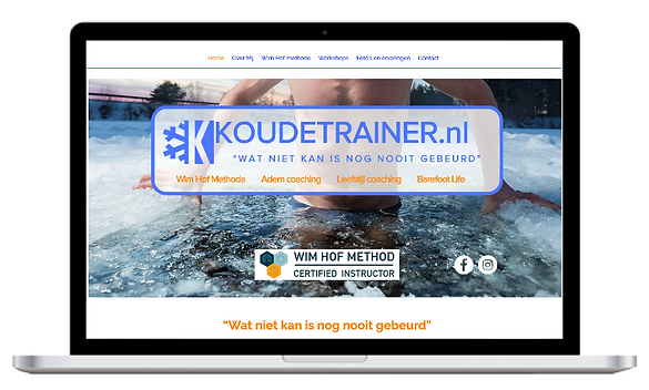 koudetrainer website.png