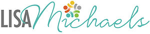 LisaMichaels_fa_logo.jpg