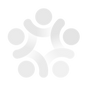 logo si_edited.png