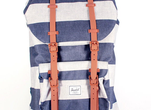 Herschel Supply Co. Nova-Volume Backpack