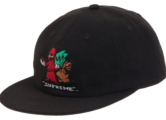 Supreme Shadow Hat
