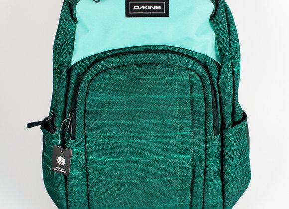 Dakine Backpack - Green