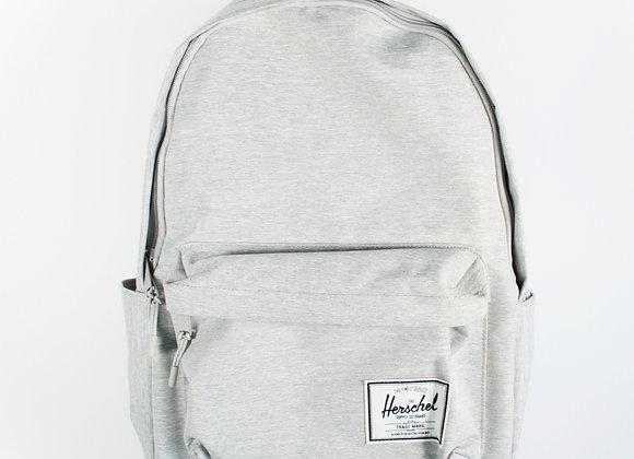 Herschel Supply Co. Classic Grey