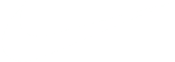 nike_PNG9.png