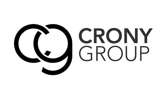 Crony Group