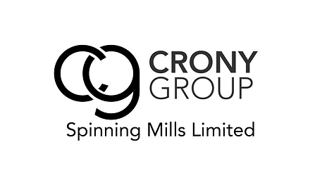 Crony Group Spinning.png