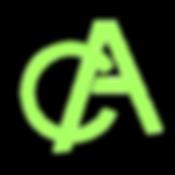 CA Logo copy.png
