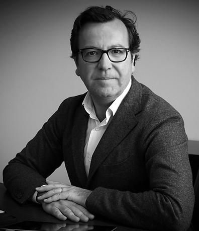 Laurent Giquel