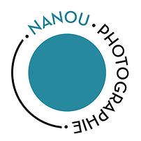 nanou.png
