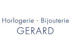 bijouterie Gerard.jpg