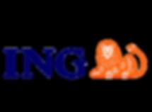 ING-Logo1-1.png