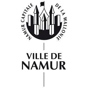 logo_ville_namur.jpg