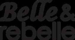 belle & rebelle.png