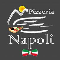 Napoli-Finish-maijq77juiph4uuzhosp2x4bi2