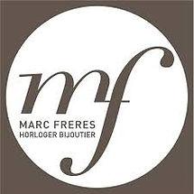 Marc_Frère.jpg