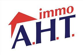 immo AHT.jpg