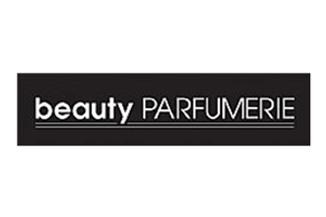 beauty_parfumerie.png