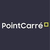 point_carré.png