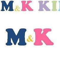 M & K kids.jpg