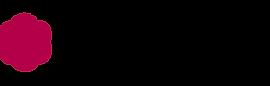 logo_phildar.png