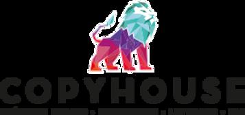 copyhouse.png