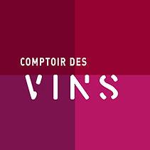 logo-comptoir-des-vins-header-215x215.jp