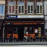 Brasserie_l'hôtel_de_ville.jpg