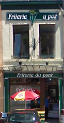 friterie-du-pont-jambes_53a1f11adc127.PN