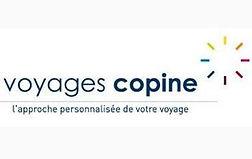Voyages_Copine_gd.jpg