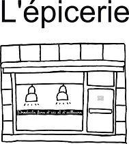 l'épicerie.jpg