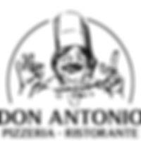 Don Antonio.jpg