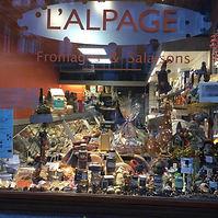 l'alpage.jpg