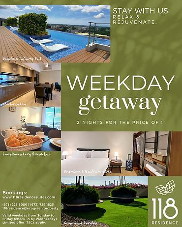Weekday_Getaway_2.png