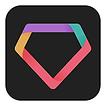 sekura app logo.png