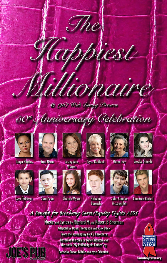 Poster Happiest Millionaire Final FINAL.