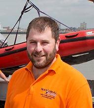 Jon Henshaw