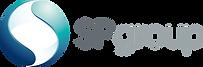 1200px-SP_Group_logo.svg.png