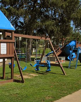 Playground2018.png