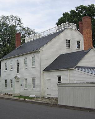 Joseph_Priestley_House.jpg.jpg