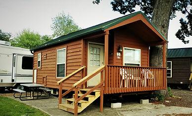 Cabins (2).jpg