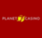 planet-7-casino-casino-logo.webp