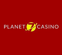 planet-7-casino-casino-logo.webp