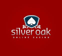 silver oak online casino.png