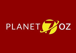 planet-7-oz-casino-1_edited.jpg