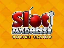 slot-madness-casino.png