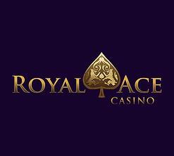 royal-ace-casino-casino.webp