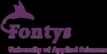 Fonty_s_logo_purple transparent.png